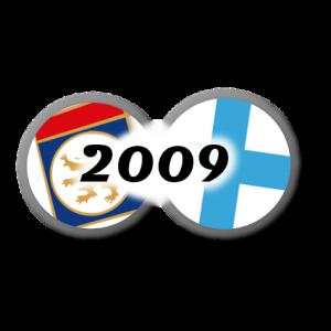 OL-OM 2009
