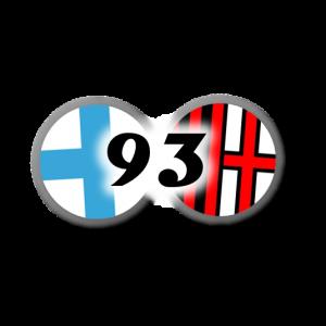 OM-Milan 93